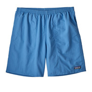 "Patagonia Men's Baggies™ Longs 7"" - Port Blue"