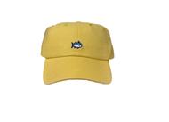 Southern Tide Skipjack Hat - Sunshine