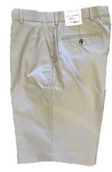 Profilo Drummond Shorts - Khaki