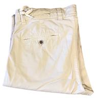 Vintage 1946 Cay Pants - Stone