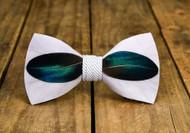 Brackish Bow Tie  -  Dixon