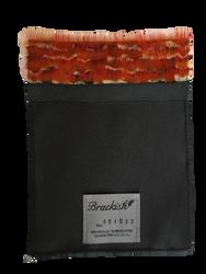 Brackish Pocket Square - Archibald