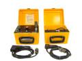 Biddle DLRO 247000-8 Digital Low Resistance Ohmmeter