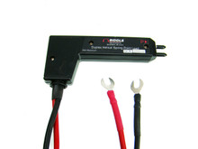 Biddle DLRO Test Leads