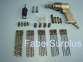5000 rpm drilling kit