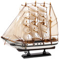 Ship Model - Passat Tall Ship