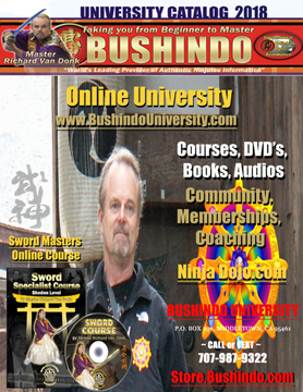 2018-bsd-catalog-front-sm.jpg