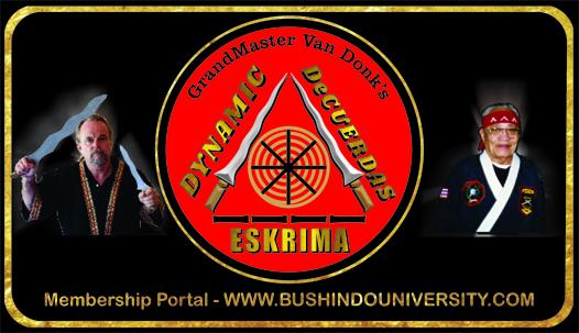 eskrima-membership-card-back-web.jpg