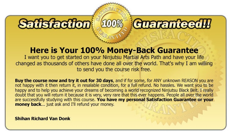 guarantee-ninja-dojo.jpg