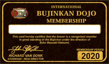 ibda-membership-card-2020-rgbweb.jpg