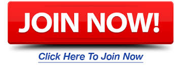 join-now-click-here-red.jpg