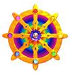 logo-finalwhite72sm-001.jpg
