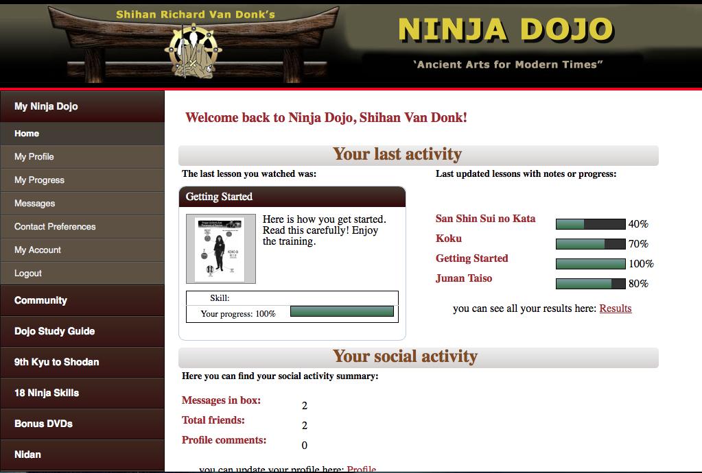 ninja-dojo-example.png