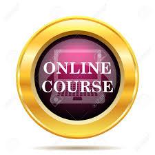 online-course-purple-gold.jpeg