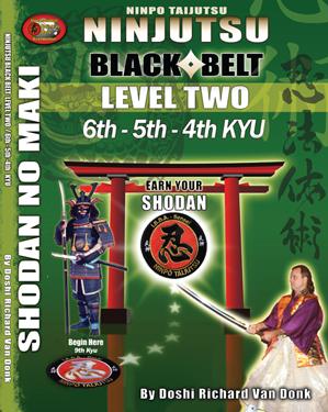 shodanbk2-green7-20-3inch-copy.png