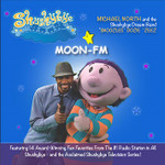 Shushy Swing - one of 14 awesome tracks you'll find on the all-new Shushybye music CD MOON-FM!  Pick it up today from the Shushybye Shoppe!