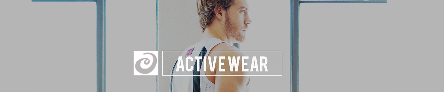 activewear-sub-banner-web.png