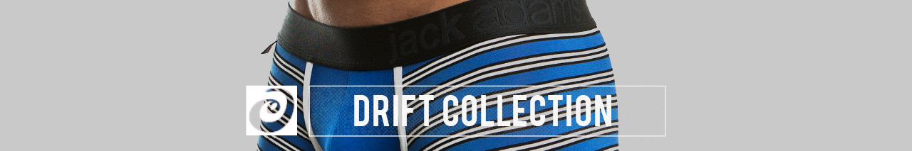 drift-collection-banner.jpg