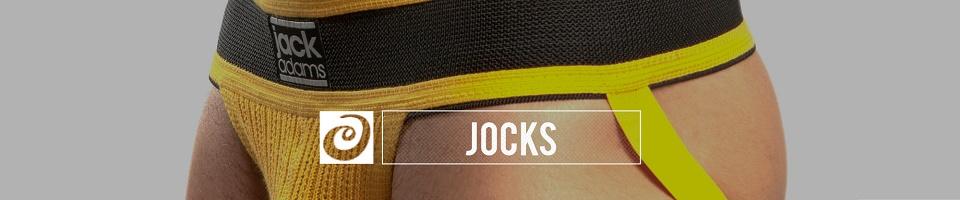 ja-sub-banners-jocks1.jpg