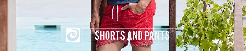 ja-sub-banners-shorts1.jpg