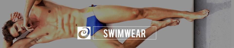 ja-sub-banners-swim1.jpg
