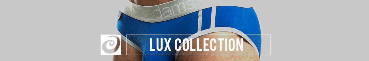 lux-collextion-banner.jpg