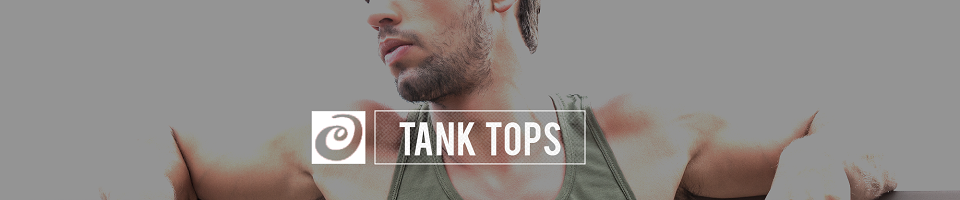 tanks-sub-banner.png