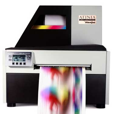leasing finance your label printer u0026 equipment