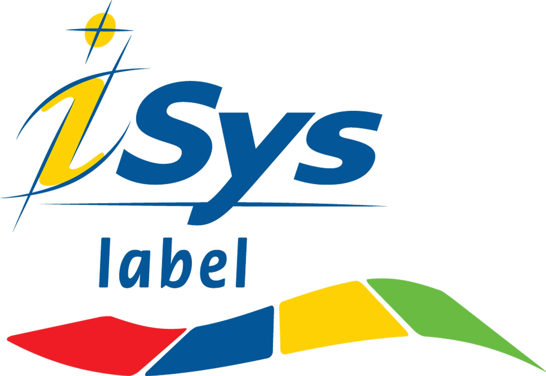 isys-logo-large-3000x2006.jpg