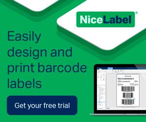 nicelabel 2017 free trial