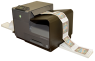 NeuraLabel 300x GHS Color Label Printer