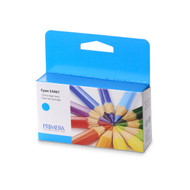 Primera LX2000 Cyan Pigment Ink Cartridge 53461