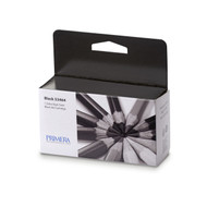 Primera LX2000 Black Pigment Ink Cartridge 53464