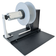 Label Rewinder for Primera LX900 & LX2000 Label Printers & Thermal Printers