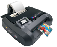 Afinia L301 Black Ink Cartridge