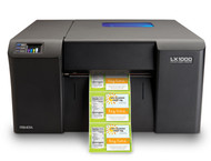Primera LX1000 Color Label Printer in Canada