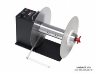 CAT-3SA-CHUCK-10 Label Rewinder for Memjet Label Printers