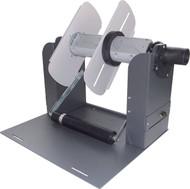 Rewinder for Afinia L801 Memjet Label Printer
