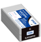 Epson TM-C3500 Black Ink Cartridge SJIC22P(K)