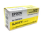 Epson GP-C831 Yellow Ink Cartridge GJIC5(Y) retail box