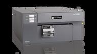 Primera LP130 Laser Marking System (74441)