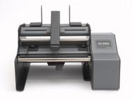 Primera AP360 Label Applicator - Single Label (74291)
