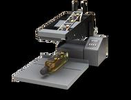 Primera AP550 Flat-Surface Label Applicator