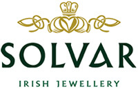 Solvar Irish Jewellry