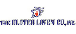 The Ulster Linen Company