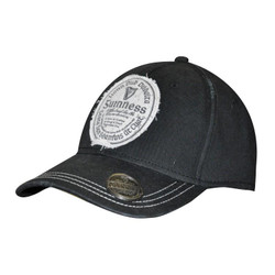 Guinness Gaelic Hat with Bottle Opener