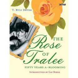 The Rose of Tralee Book