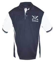 Croker Scottish Performance Shirt