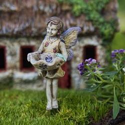 Fairy Garden Fairy Brook