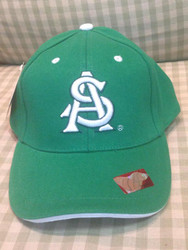Arizona State University Irish Baseball Cap